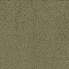 Truffle Contemporary Decorator Fabric by Kravet