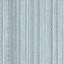 Breeze Stripes Decorator Fabric by Kravet