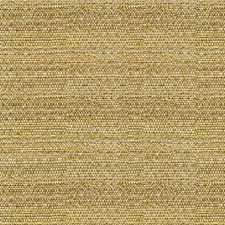 Gold/Brown/Beige Ethnic Decorator Fabric by Kravet