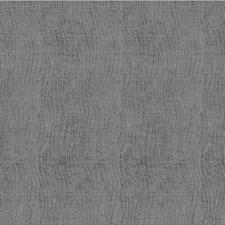 Grey Solid W Decorator Fabric by Kravet