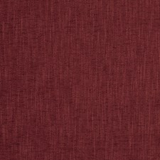 Mulberry Solid Decorator Fabric by Fabricut