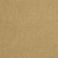 Green Tea Solid Decorator Fabric by Fabricut