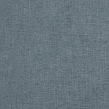 Faience Solid Decorator Fabric by Fabricut