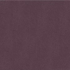 Lilac Solids Decorator Fabric by Kravet