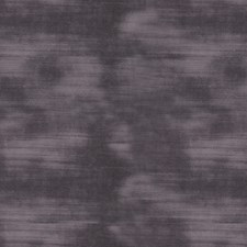 Graphite Solids Decorator Fabric by Kravet