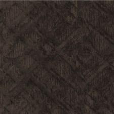 Quartz Solid W Decorator Fabric by Kravet