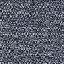 Indigo/Ivory Solids Decorator Fabric by Kravet