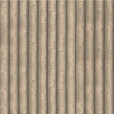 Beige/Ivory Texture Decorator Fabric by Kravet