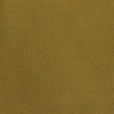 Butter Pecan Solid Decorator Fabric by Fabricut