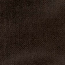 Espresso Decorator Fabric by Schumacher
