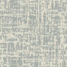 Glacier Modern Decorator Fabric by Kravet