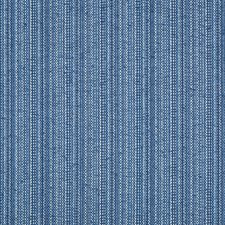 Cobalt Texture Decorator Fabric by Kravet