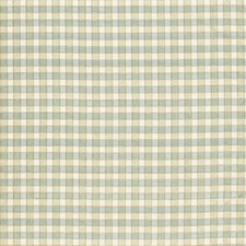 Seaspray Decorator Fabric by Schumacher