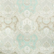 Surf Damask Decorator Fabric by Kravet