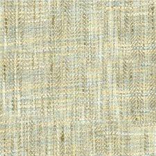 Celery Herringbone Decorator Fabric by Kravet