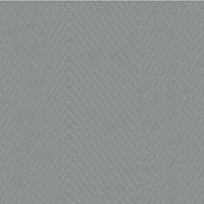 Cove Herringbone Decorator Fabric by Kravet