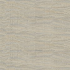 Light Blue/Beige Small Scales Decorator Fabric by Kravet