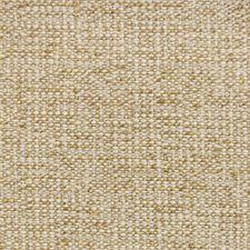 Beige/Wheat/Gold Texture Decorator Fabric by Kravet