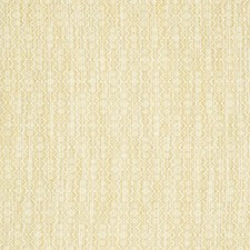 Beige/Wheat/Gold Geometric Decorator Fabric by Kravet