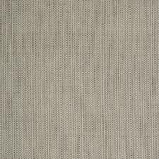 Charcoal/Beige/Grey Stripes Decorator Fabric by Kravet