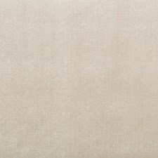 Almond Solids Decorator Fabric by Kravet