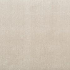 Almond Solids Decorator Fabric by Kravet