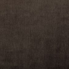 Brown Decorator Fabric by Clarence House