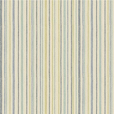 Vineyard Stripes Decorator Fabric by Kravet