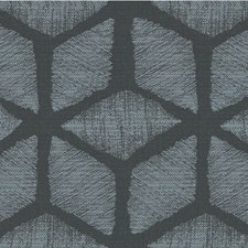 Hypnotic Contemporary Decorator Fabric by Kravet