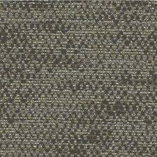 Zinc Solids Decorator Fabric by Kravet