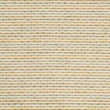 Brown/Light Grey/Beige Texture Decorator Fabric by Kravet