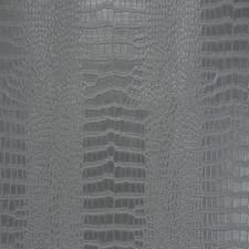 Elephant Animal Decorator Fabric by Fabricut