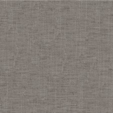 Beige/Taupe Solids Decorator Fabric by Kravet