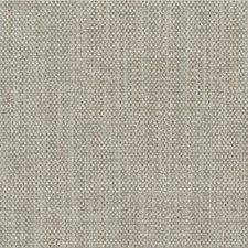 Light Grey/Beige/Metallic Solids Decorator Fabric by Kravet