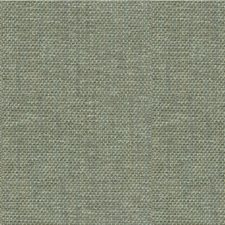 Green/Light Green/Metallic Solids Decorator Fabric by Kravet