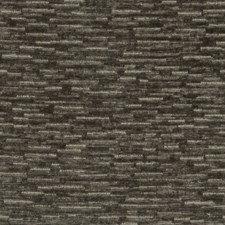 Charcoal/Taupe Solids Decorator Fabric by Kravet
