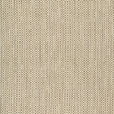 Brown/Beige/Grey Metallic Decorator Fabric by Kravet