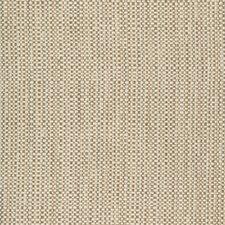 Brown/Beige/Grey Metallic Decorator Fabric by Kravet