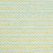 Light Blue/Celery/Beige Texture Decorator Fabric by Kravet