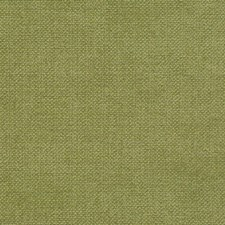 34751-5 Suffolk Chenille Green LMSTK18 by Clarence House