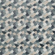 Harbor Modern Decorator Fabric by Kravet