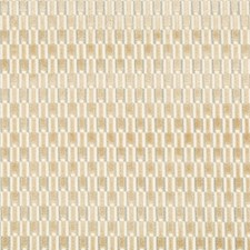 Stone Small Scales Decorator Fabric by Kravet