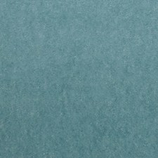 Pale Blue Decorator Fabric by Clarence House