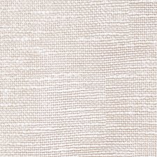 Pearl Solid Decorator Fabric by Fabricut