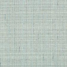 Steel Blue Solids Decorator Fabric by Kravet
