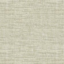 Beige/Grey Texture Decorator Fabric by Kravet
