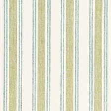 Sea Grass Decorator Fabric by Schumacher
