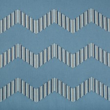 Chambray Contemporary Decorator Fabric by Kravet