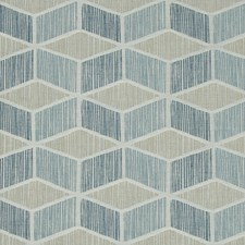 River Contemporary Decorator Fabric by Kravet