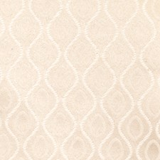 Natural Small Scale Woven Decorator Fabric by Fabricut